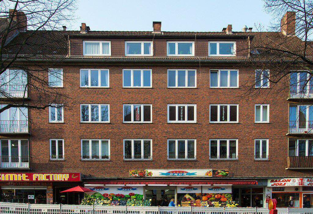 standorte in hamburg norderstedt schulwerk nachhilfe lerntherapie. Black Bedroom Furniture Sets. Home Design Ideas